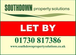 LETTINGS DIVISION