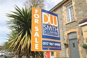 Property Update June 2017