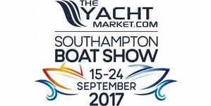 Manns and Manns are at Southampton Boat Show this year!