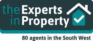 Freeborns joins 80-office estate agency network
