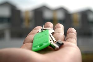 DM & Co Property Column: Are longer tenancies the answer?