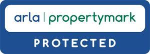Why use an ARLA propertymark registered Letting Agent? -  (Association of Residential Letting Agents)
