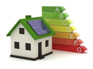 LANDLORDS - New Energy Efficiency Rules from 1st April 2018 !