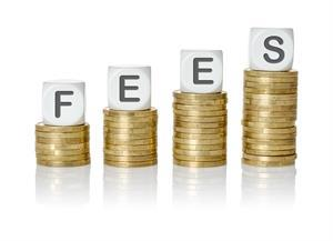 Fee Ban - Government told to cap rental deposits at five weeks