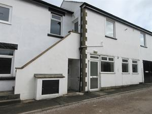PROPERTY SPOT LIGHT - LETTINGS A ground floor flat in the popular village of Hest Bank