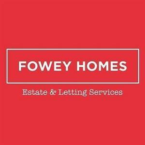 Fowey Homes Holidays
