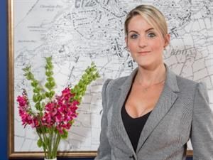 Berrymans appoints new head of compliance