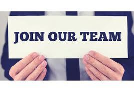 Adams is expanding – additional SALES NEGOTIATOR WANTED for our busy Winchcombe Office