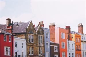 Changes to Section 21 Notices for Letting Agents and Landlords in England