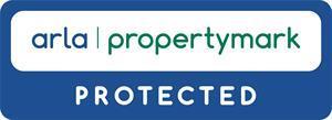 Propertymark's predictions for 2019