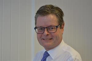 Rendells Totnes Appoints New Branch Property Manager
