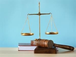 Landlord fails in appeal after not protecting tenants' deposits