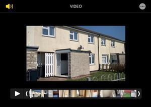 We can still value your home - Video Valuations''