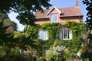 MARKET YOUR PROPERTY IN TIME FOR JANUARY - CALL US FOR A FREE MARKET APPRAISAL
