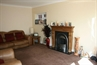 Reference: EET3069, 5 Bedroom House For Sale in LITTLE CLACTON, CLACTON ON SEA
