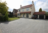 4 Bedroom House For Sale in LITTLE CLACTON, CLACTON ON SEA