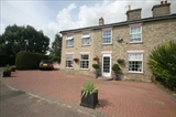 4 Bedroom House For Sale in ATTLEBOROUGH