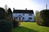 4 Bedroom House For Sale in CLOWS TOP, KIDDERMINSTER