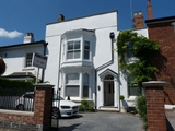 4 Bedroom House For Sale in EDGBASTON, BIRMINGHAM