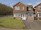 4 Bedroom House For Sale in ROWLEY REGIS