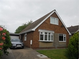 4 Bedroom Chalet Bungalow For Sale in KEYINGHAM, HULL, EAST YORKSHIRE