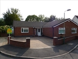 4 Bedroom Bungalow For Sale in BEDWAS, CAERPHILLY