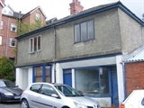4 Bedroom House For Sale in LLANDRINDOD WELLS, POWYS