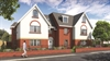 FERNDOWN Guide Price £184,950