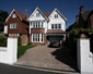 LOWER PARKSTONE £1,195,000